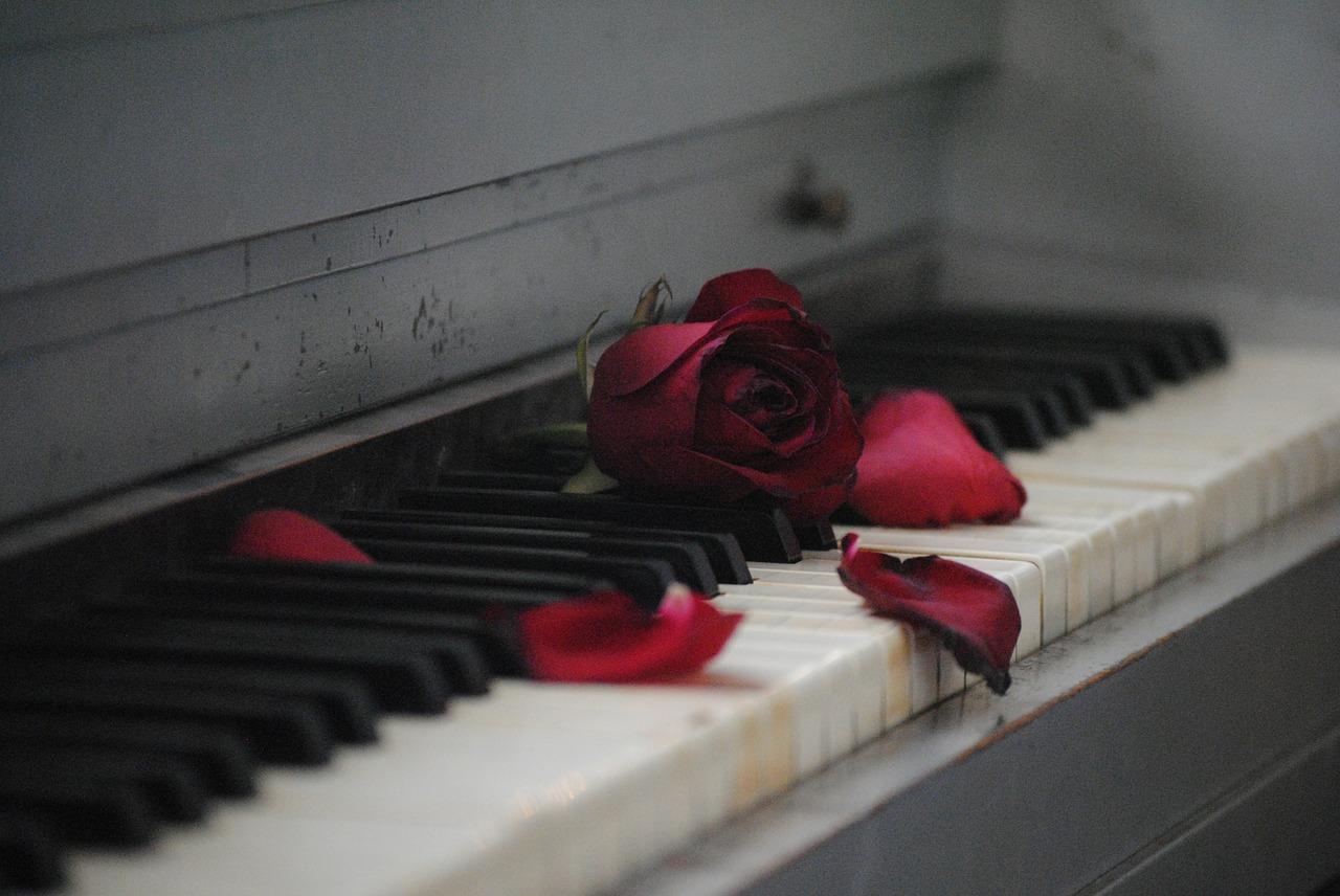 Heartbreak AGAIN